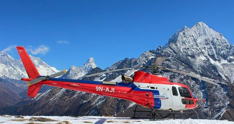 everest-helicopter-tour-2