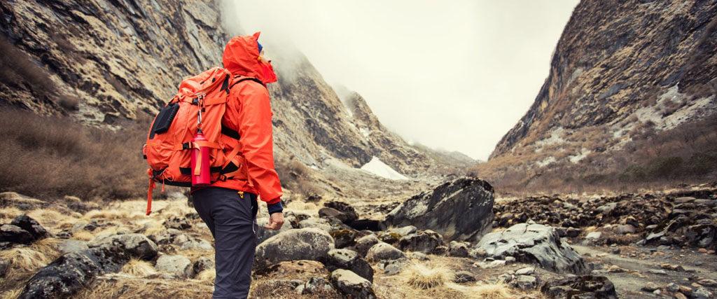 Annapurna-Himalaya-trek